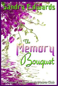 memory-bouquet_md