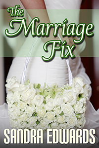marriage-fix_sm