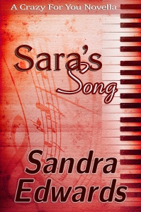 Sara-song_Kindle