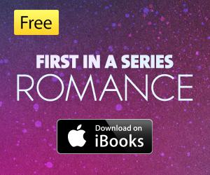 FirstInASeries-Romance-300x250