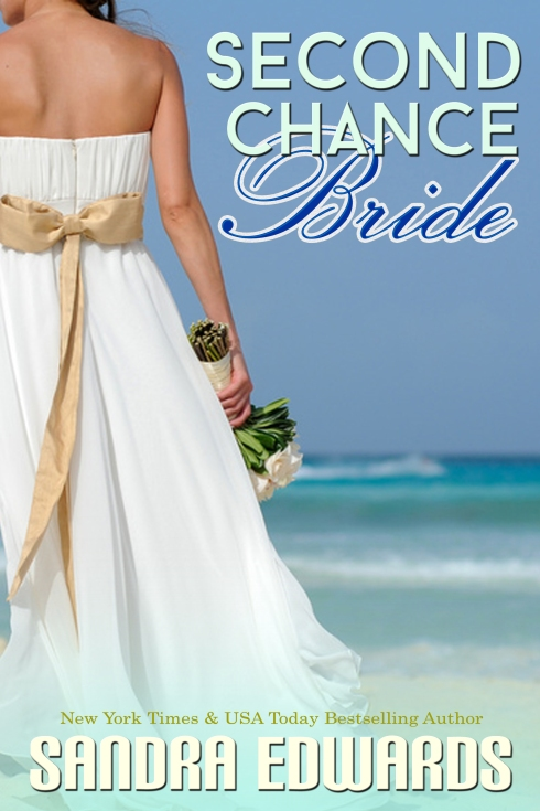 Second-Chance-Bride_kindle
